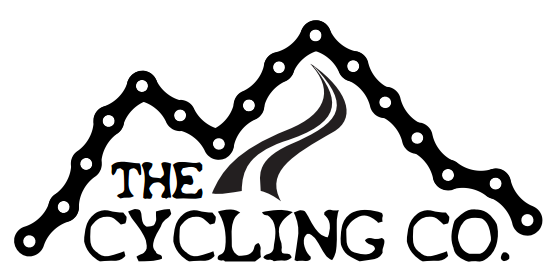 The Cycling Co.